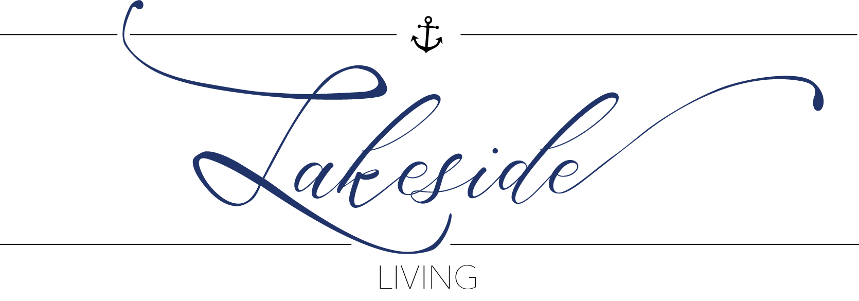 lakeside_logo